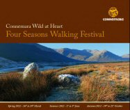 Four Seasons Walking Festival