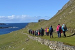 Summer Four Seasons Walking Festival 2BB2D + 2 Guided Walks